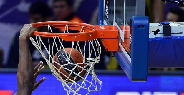 THY Euroleague'de Bu Hafta