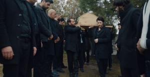 Çukur 17. bölüm fragmanı yayınlandı!